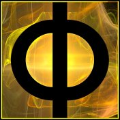 phi_symbol_by_hexachronos-d6xakvj.png