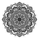 depositphotos_134042064-stock-illustration-black-mandala-ornament