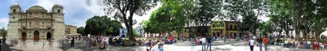 alameda_de_león_oaxaca_mexico