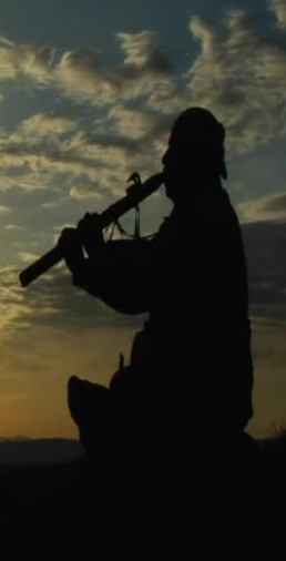 depositphotos_36343101-stock-video-native-american-playing-flute-with