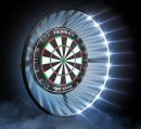 target-corona-vision-dartboard-led-beleuchtungs-system.jpg