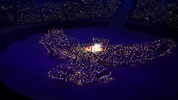 die-friedenstaube-symbolisiert-die-annaeherung-zwischen-sued-und-nordkorea-vor-den-olympischen-winterspielen-.jpg