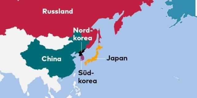 dwo-ap-weltkarte-nordkorea-maechte-1-e1549761635370.jpg