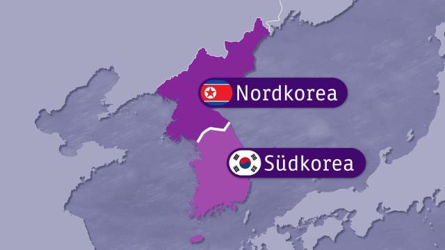 grafik-korea-100~1280x720