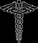 Medical Doctor.png