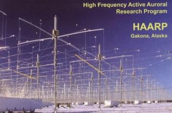 007-HAARP-anlage-in-Gakona-Alaska