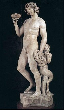 250px-Michelangelo_Bacchus