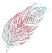 341795b84725044add7b9eaaae_cmugmzcyidmxmam1njm3yjcwytdlyq_native-american-indian-talisman-vector-tribal-feathers-1.jpg