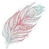 341795b84725044add7b9eaaae_cmUgMzcyIDMxMAM1NjM3YjcwYTdlYQ==_native-american-indian-talisman-vector-tribal-feathers