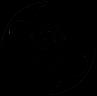 badge-vector-steampunk-3