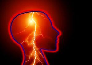 epilepsy-623346_640-300x211