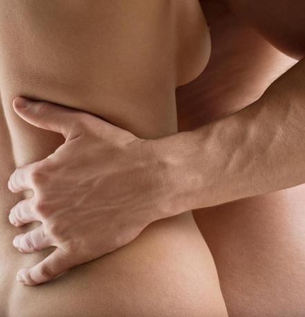 nude-couple-hugging.jpg