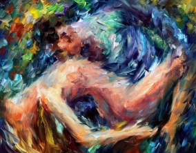palette-knife-oil-nude-painting-sexy-naked-woman-and-man-body-art-picture-couple-canvas-painting.jpg_640x640.jpg