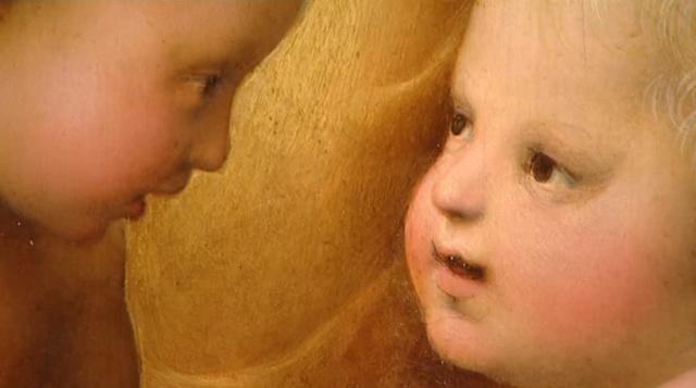 975897923-johannes-der-taeufer-heilige-familie-aus-dem-hause-canigiani-alte-pinakothek-heiligenbild