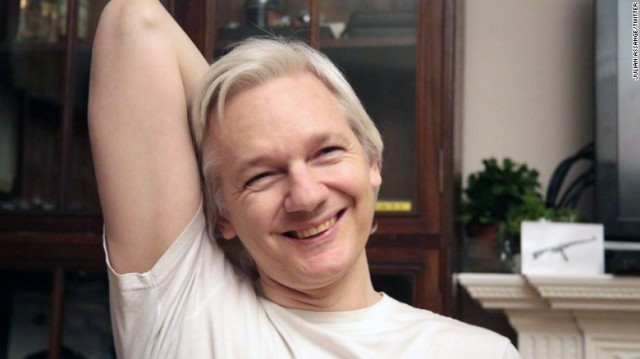 170519054042-julian-assange-twitter-exlarge-169