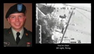 bavure-americaine-en-irak-wikileaks-bradley-manning