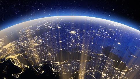 de-erde-nacht-licht-clolourbox