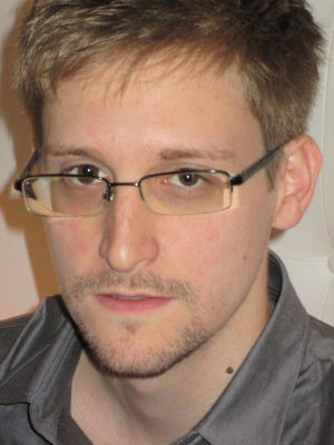 Edward-J.-Snowden