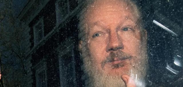 Schwedische-Staatsanwaltschaft-stellt-Untersuchung-gegen-Assange.jpg