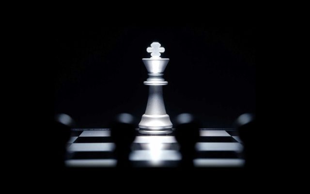 chess-king-hd-wallpaper-hq-pictures-PIC-MCH052143-1024x640