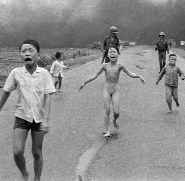 Krieg-in-Vietnam-Napalm-Angriff-Kim-Phuc