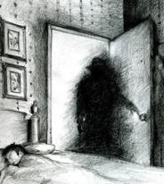 shadow_people.jpg