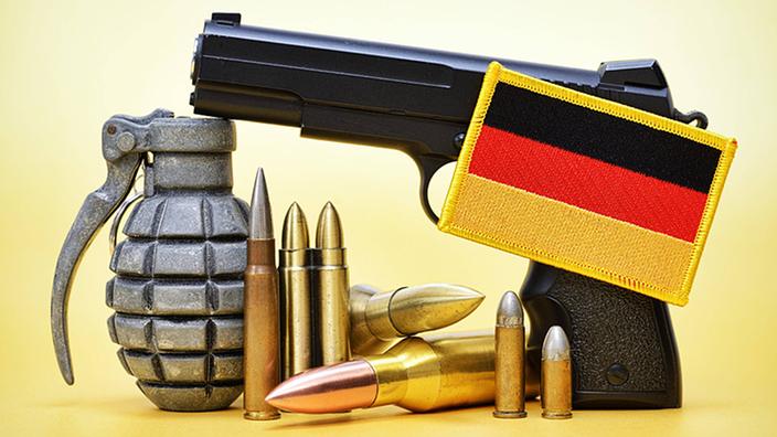 deutschlandisteuropameisterimwaffenhandel100~_v-gseapremiumxlhhhh