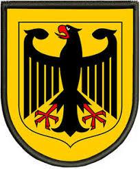 fahne-auf-halbmast