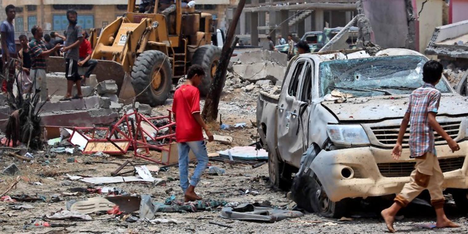 Mehr-deutsche-Waffen-im-Jemen-Krieg-als-gedacht_reference_2_1