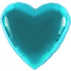 28ab6b3df74ae7b4631073e73318e873--mint-turquoise