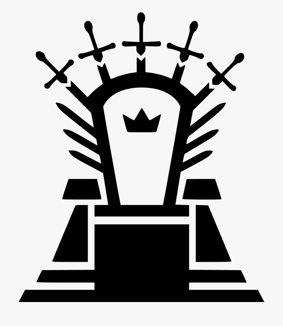 45-458196_throne-clipart-svg-throne-icon-png