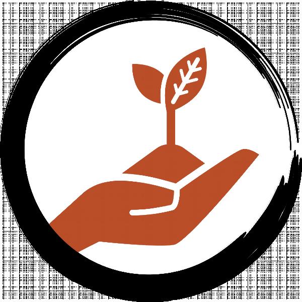 andreas-conze-heilpraktiker-logo-blackbox