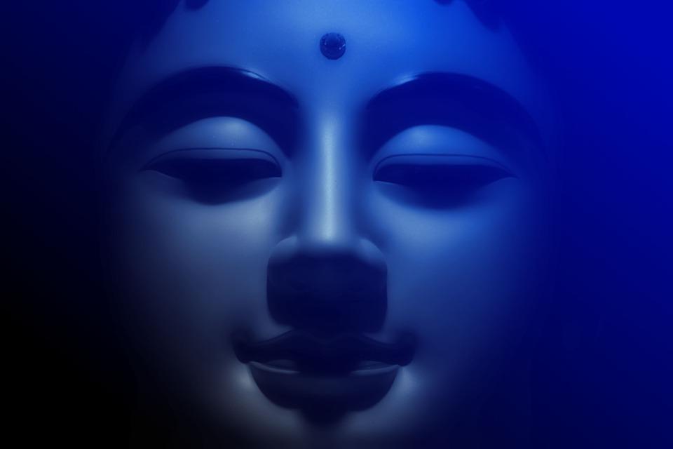buddha-2882965_960_720