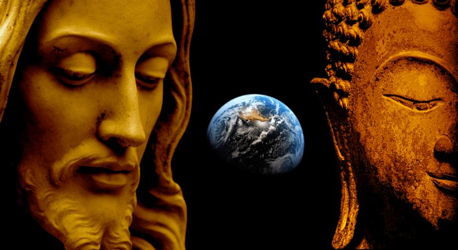 buddha-vs-jesus