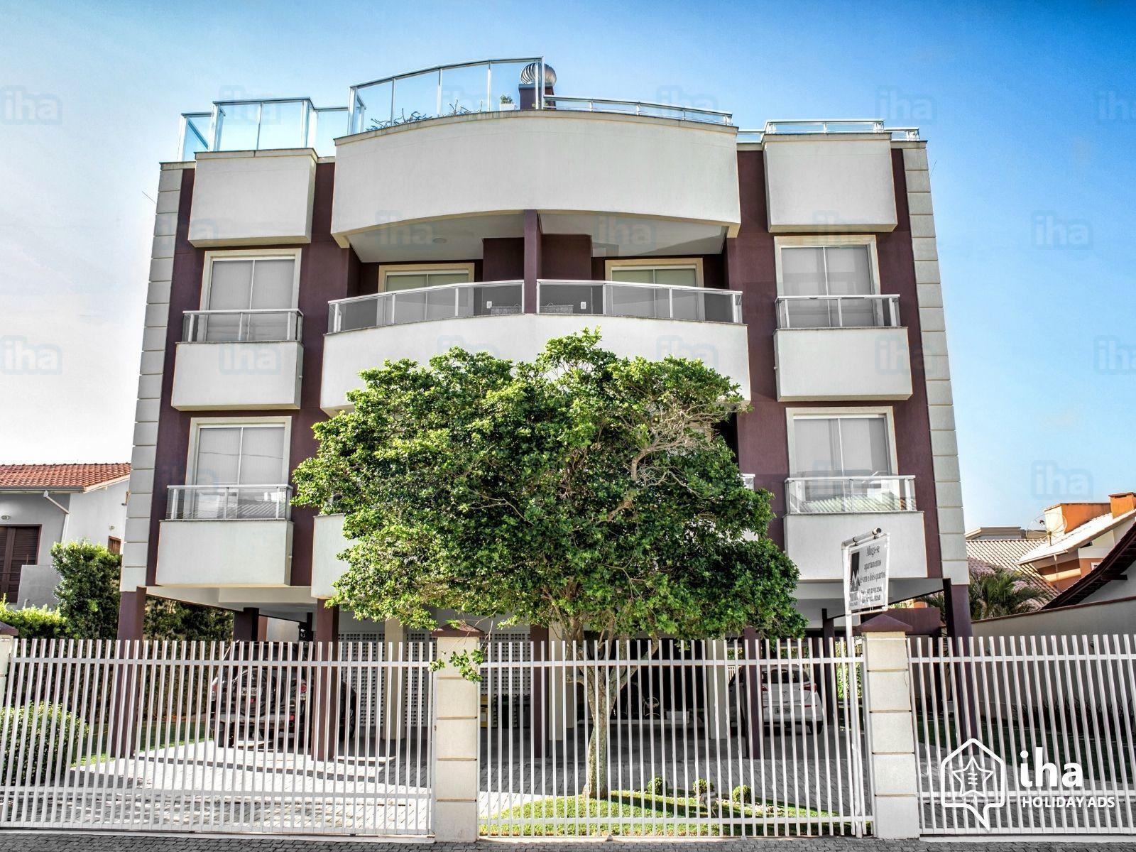 Ferienwohnungen-Bombinhas-Apartment_1