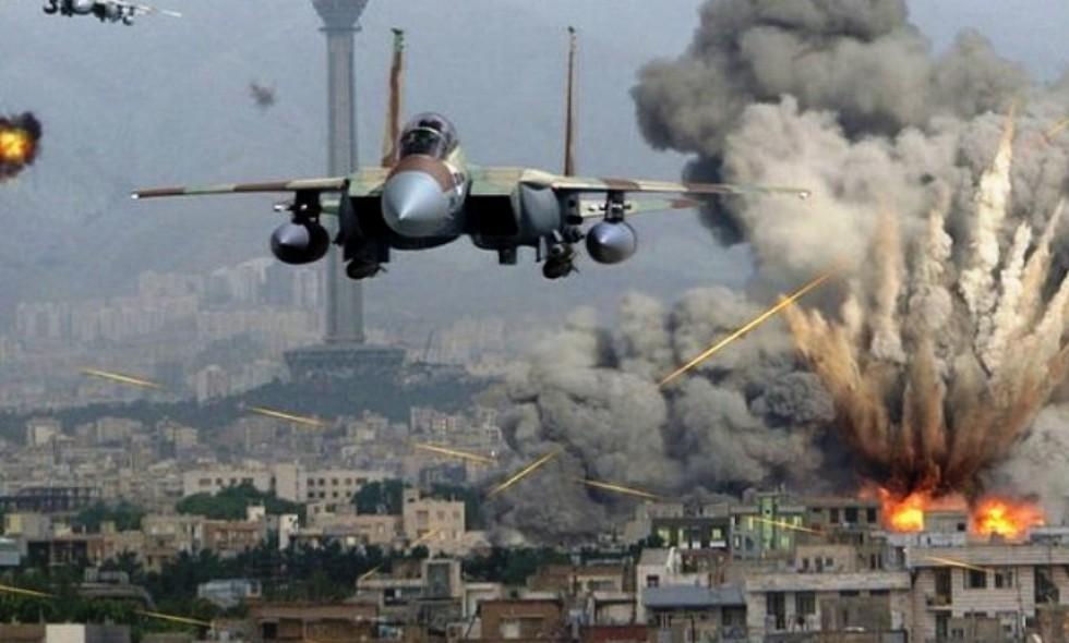 Israeli-Gaza