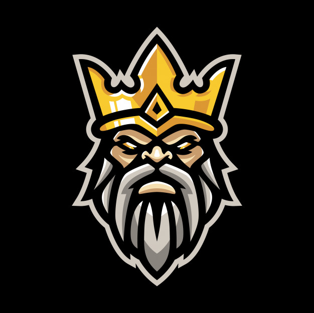 king-mascot-logo_94073-129