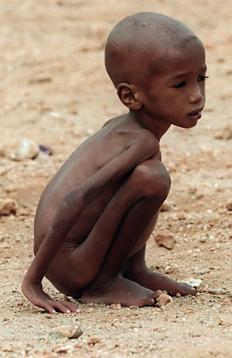 Menschlicher Schwarzhandel-Bewusstsein (5)