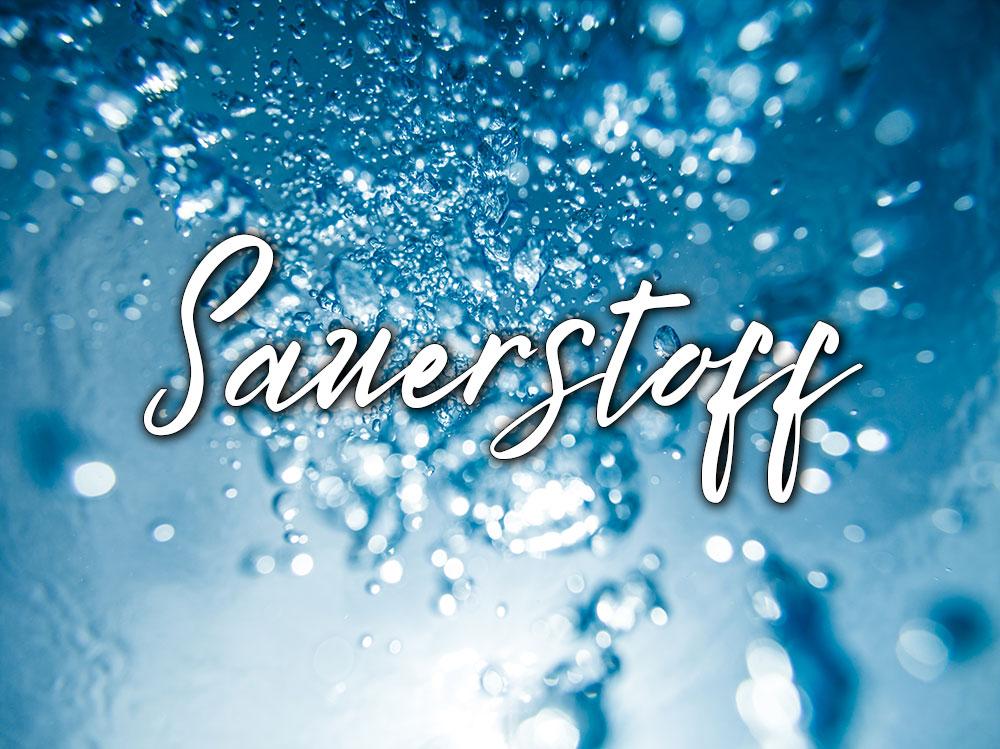 Sauerstoff-blog-Sara-Pavo-Cosmetics