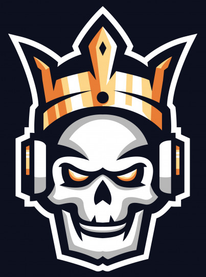 skull-king-mascot-logo_94073-63