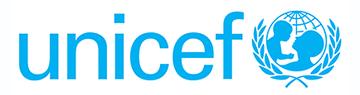 UNICEF-Stiftung_largelll