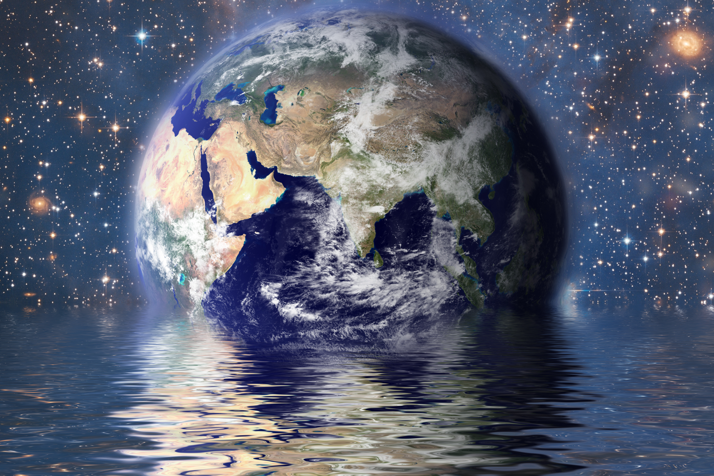 vand-til-jorden
