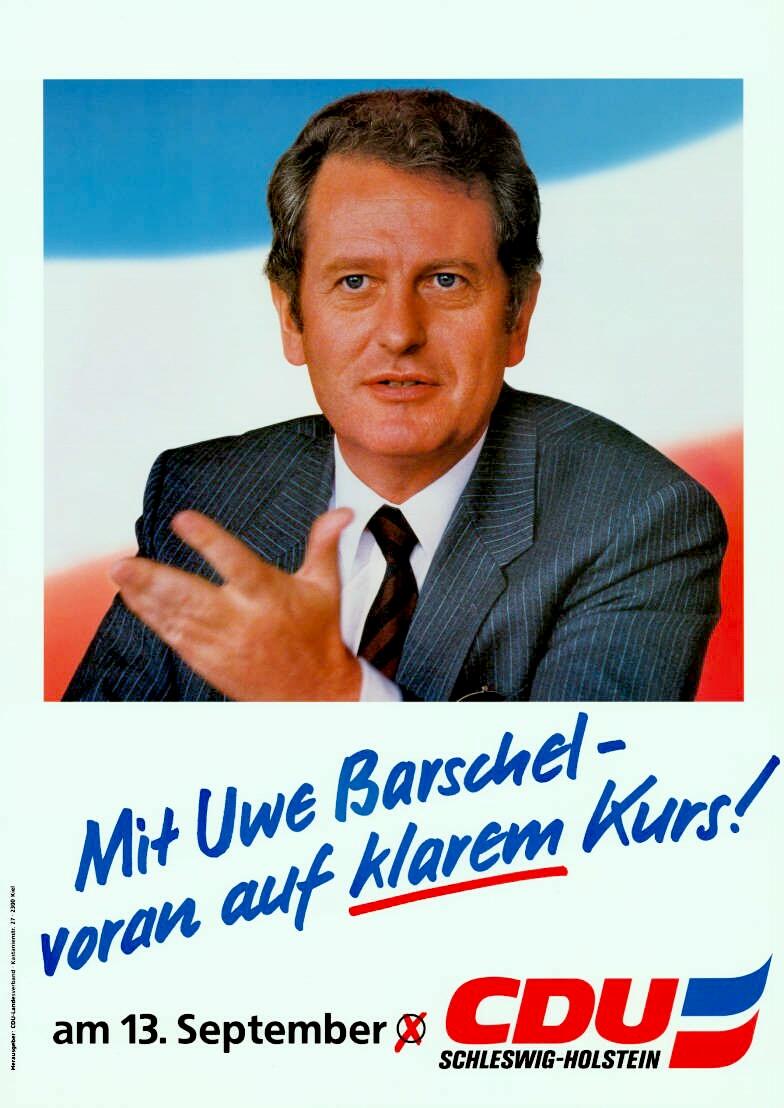 KAS-Barschel,_Uwe-Bild-7734-1