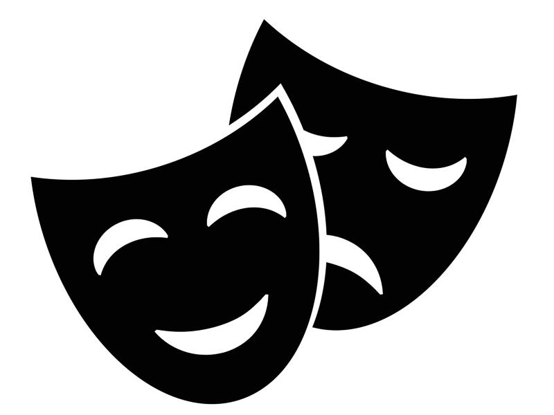 Theatermasken-c-Fotolia-panptys