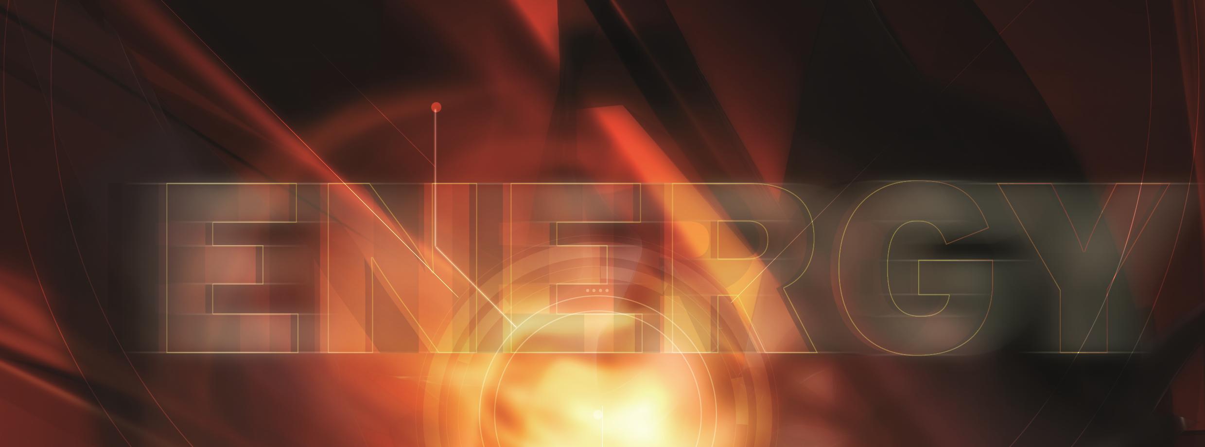 Kopfbild_Bildwelt_Energy